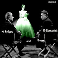 Mr.Rodgers and Mr.Hammerstein, Vol. 2 — сборник