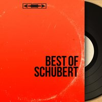 Best of Schubert — Франц Шуберт