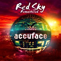 Red Sky — Accuface