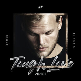 Tough Love — Avicii, Agnes, Vargas & Lagola