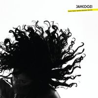 Nearly Naked: Barefoot Wanderer Remixes — Jahcoozi