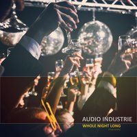 Whole Night Long — Audio Industrie