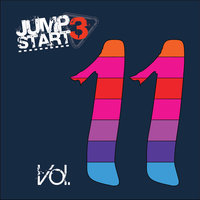 JumpStart3, Vol. 11 — JumpStart3