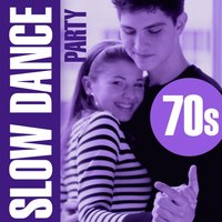 Slow Dance Party - 70S — Love Pearls Unlimited