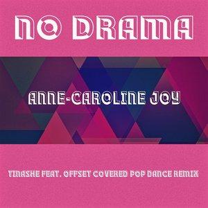 Anne-Caroline Joy - No Drama