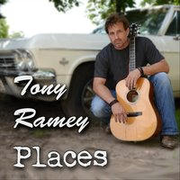 Places — Tony Ramey