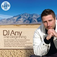 The Beginning — DJ Any