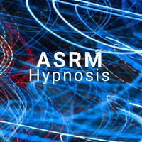 ASRM Hypnosis - Relaxing Background Soft Inaudible Whispers — Honey ASMR