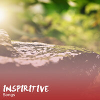 #21 Inspiritive Songs for Zen Spa — Serenity Spa Music Relaxation, Spa Music Collective, Spa Zen