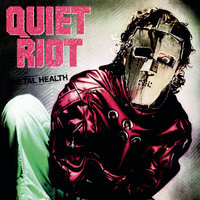 Metal Health — Quiet Riot