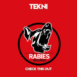 Check This Out — TEKNI