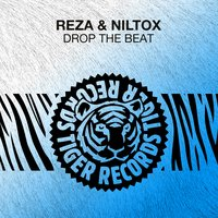 Drop the Beat — Reza & Niltox