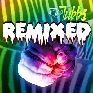 Rico Tubbs, Audio Stalker - Slap the Bass