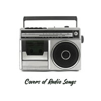 Covers of Radio Songs — Gold Lounge