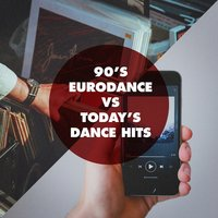 90's Eurodance vs. Today's Dance Hits — Maximum Dance Hits