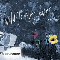 Wildflower Tales — Billuca ensemble