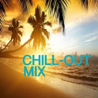 Chill-Out Mix — сборник