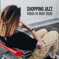 Chilled Jazz Masters — слушать онлайн на Яндекс Музыке