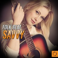 Folk Beat Savvy — сборник
