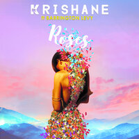 Roses — Krishane, Barrington Levy