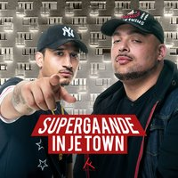In Je Town — Supergaande