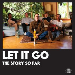 Let It Go — The Story So Far