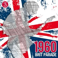 1960 Brit Parade - All the Hits from the 1960 U.K. Charts — сборник