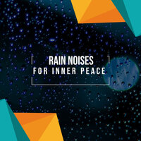 11 Chilled Rain Tracks for Practicing Yoga — Sounds of Rain & Thunder Storms, Gentle Rain Makers, Lightning, Thunder and Rain Storm, Sounds of Rain & Thunder Storms, Lightning, Thunder and Rain Storm, Gentle Rain Makers