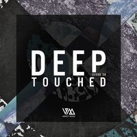 Deep Touched #36 — сборник