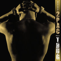 The Best Of 2Pac — 2Pac