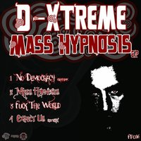 Mass Hypnosis — D-Xtreme