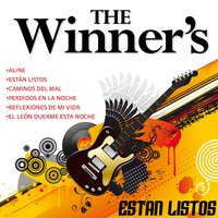 Están Listos — The Winner´s
