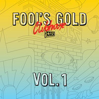Fool's Gold Clubhouse Vol. 1 — сборник