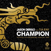 Jason Derulo — слушать онлайн на Яндекс Музыке