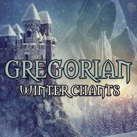 Gregorian Winter Chants — сборник
