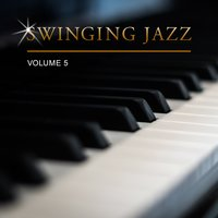 Swinging Jazz, Vol. 5 — Mark Knox