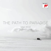 The Path to Paradise — Daniel Taylor