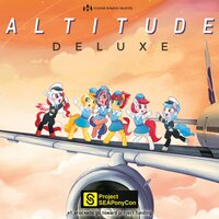 Altitude — Project SEAPonyCon All-Stars