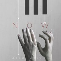Now — Alim Zairov