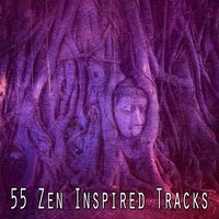 55 Zen Inspired Tracks — Asian Zen Spa Music Meditation