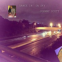 Dance in da Sky — Johnny Scott