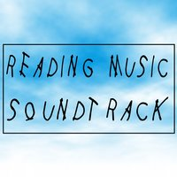 Reading Music Soundtrack — сборник