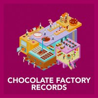 Chocolate Factory Records — Джордж Гершвин