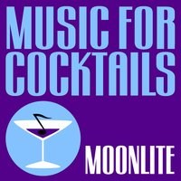Music For Cocktails — сборник