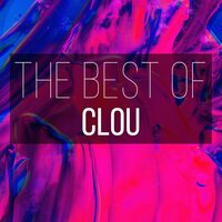 The Best Remixes - Eating Love by CLOU — Clou