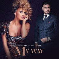 My Way — Deejay Fly, Anda Adam