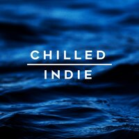 Chilled Indie — сборник