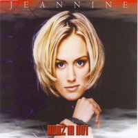 Herz in Not — Jeannine