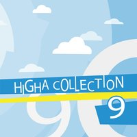 Higha Collection 9 — сборник
