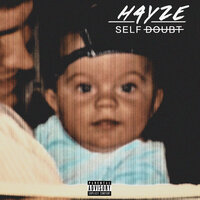 Self Doubt — Hayze